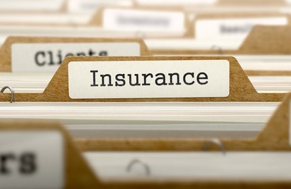 IT contractor insurance - buy PI cover