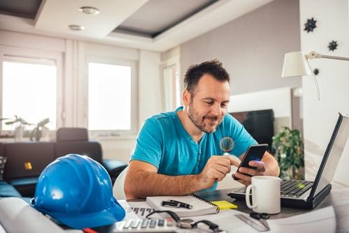 buy tradesman insurance advice