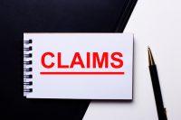 derivative claim companies act
