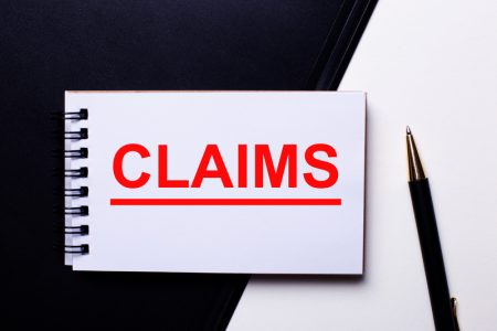 derivative claim companies act