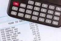 payroll small business