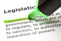 companies act 2016