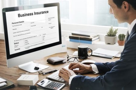tips on how to buy best business insurance