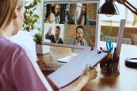 work from home insurance