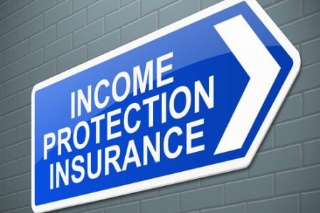 buying income protection insurance business owner