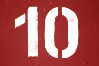 10 business plan tips