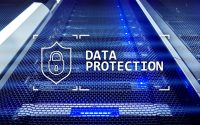 data protection small business