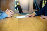 Redundancy process - staying on the right side of UK employment law
