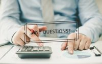 Hiring an accountant - what to ask