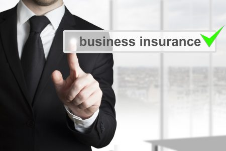 buy right business insurance cover