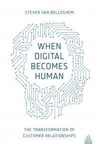 customer-centric-when-digital-becomes-human