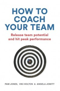 howtocoachyourteam