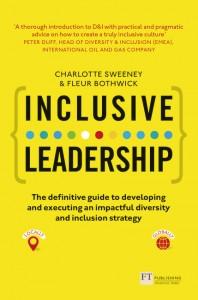 inclusive-leadership
