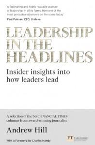 leadershipintheheadlines