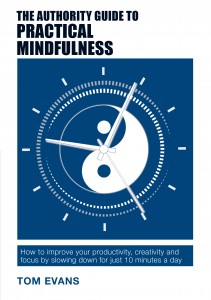 practical-mindfulness