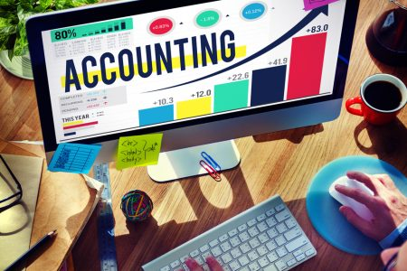 How to Choose the Best Online Accounting Software for Your