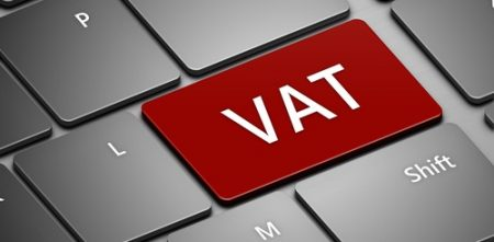 How to check if a VAT number is valid
