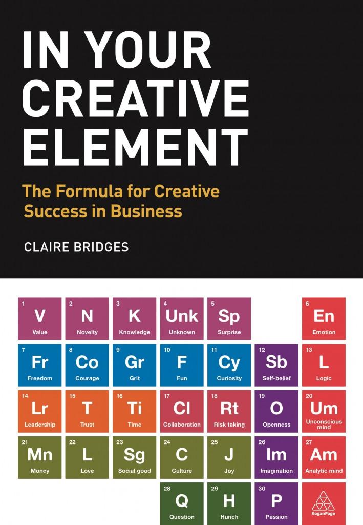 How creativity boosts profits