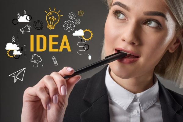 innovation to boost business bottom line