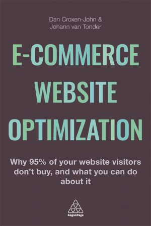 ecommerce website optimisation