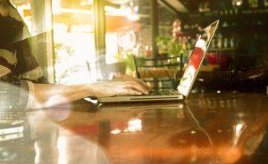 freelance gig economy