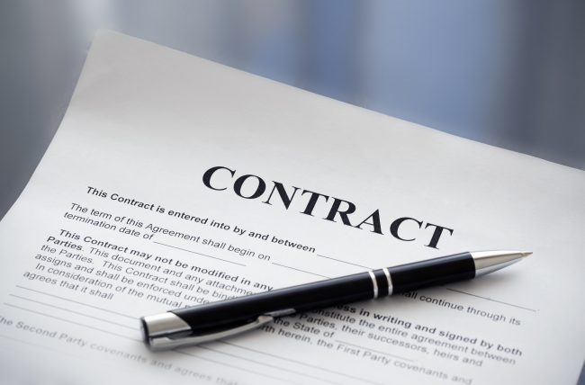 Understanding Fixed Term Employment Contracts  What Business Owners