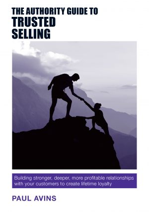Guide to Trusted Selling