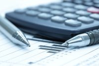 3 Key Finance measures when growing your business