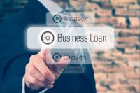 choose best business loan