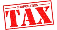 Corporation tax explained