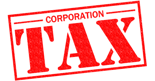 Corporation tax explained