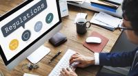 electronic commerce regulations