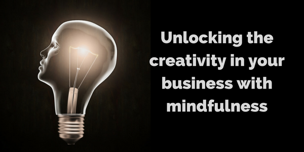 benefits of mindfulness in business