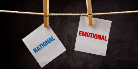 marketing psychology - using emotion to connect with customers
