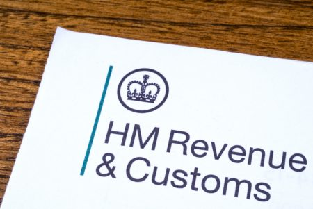 Guide to HMRC Accelerated Payment Notice