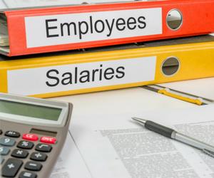 salary sacrific schemes new rules April 2017