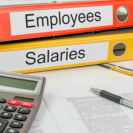 new salary sacrifice rules 2017