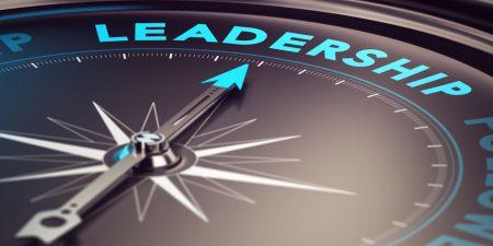 business leadership tips