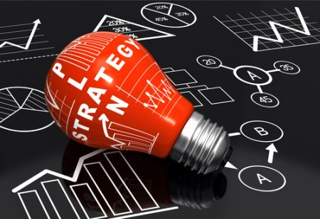 what to include in your business plan