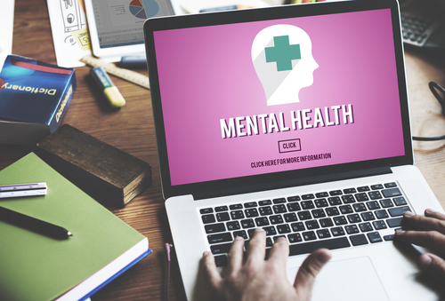 avoiding mental health problems in business