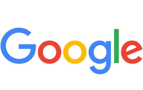 Using Google services to boost your business