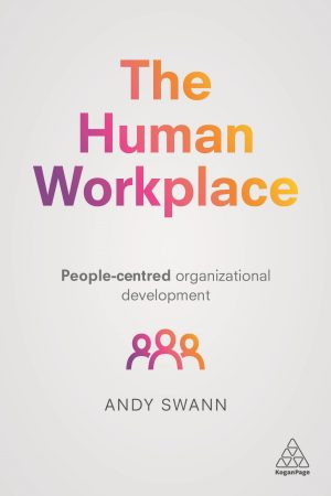 Recognising and rewarding employees effectively