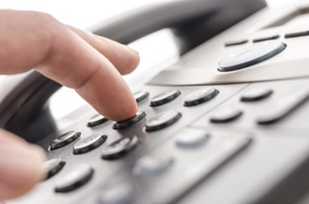 Tips to choosing the best telephone package for your business