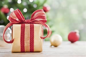 Who to give business gifts to at Christmas and what to buy
