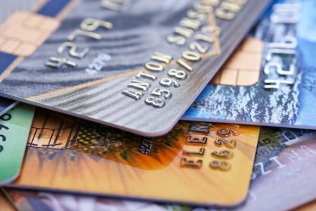 pros and cons of funding your business with credit card