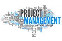 Prince2 - 7 Principles f project management