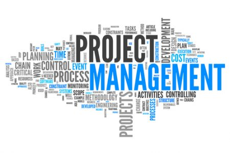 Prince2 - 7 Principles f project management