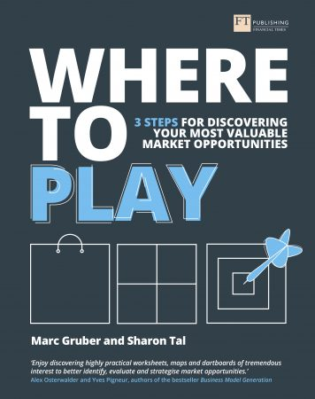 How to find the most valuable market opportunities