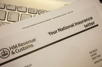 national insurance small business