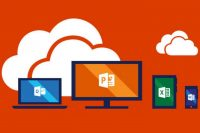 should you get MS Office 365